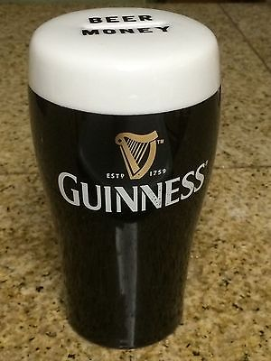 guinness-beer-pint-glass-shaped-beer-money-coin-piggy-bank-porcelain-5b04a7914d8b2c635ca29b4d7f4b5913